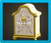 Gemini Closet Icon