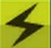 LightningIcon.png