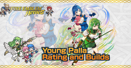 FEH Young Palla Banner