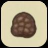 Rare Mushroom Icon