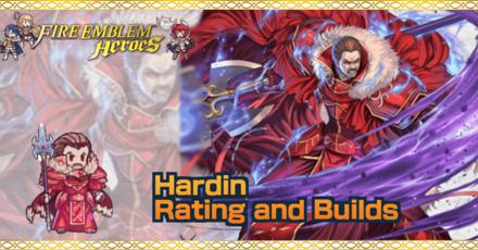 Hardin Image