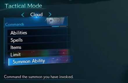 Summon ability.jpg