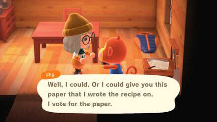Receive recipe from resident.jpg