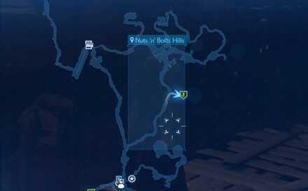 Graveyard map.jpg