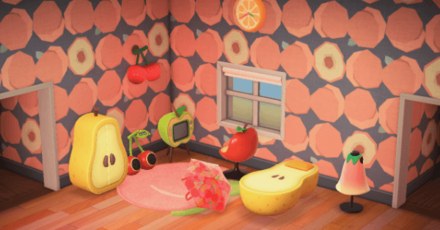 Fruit Items header.png