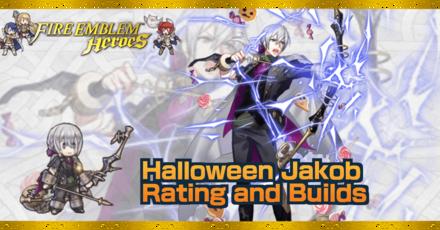 Halloween Jakob Image