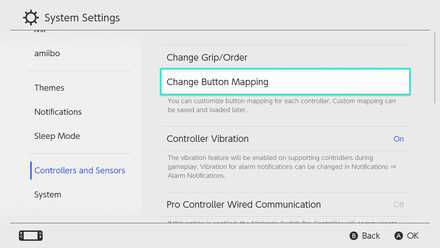 Button Mapping in Settings.jpg