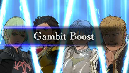 FE3H Gambit Boost.jpg