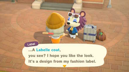 Receive Labelle coat.jpg