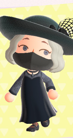 Sample Gothic Outfit.png
