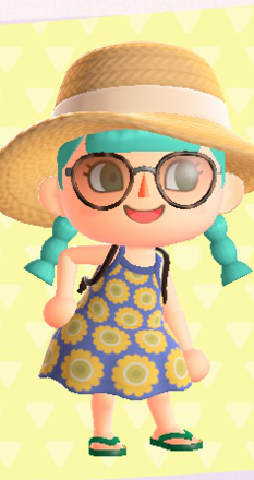 Sample Vacation Outfit.png