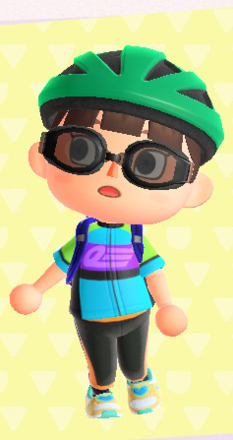 Sample Outdoorsy Outfit.png