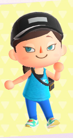 Sample Sporty Outfit.png