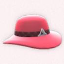 ACNH - Labelle Hat Image