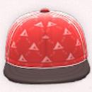 ACNH - Labelle Cap Image