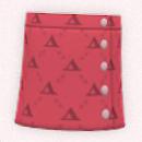 ACNH - Labelle Skirt Image