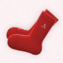 ACNH - Labelle Socks Image