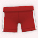 ACNH - Labelle Shorts Image