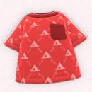 ACNH - Labelle Knit Shirt Image