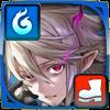 Corrin - Bloodbound Beast Icon