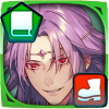 Lyon - Demon King Icon