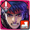 Ike - Zeal Unleashed Icon