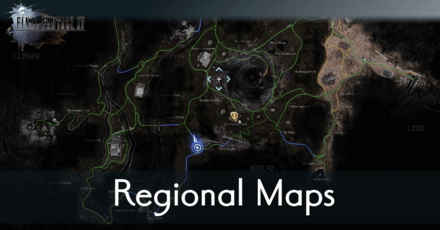 FFXV_Maps banner.png