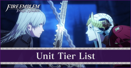Unit Tier List.png