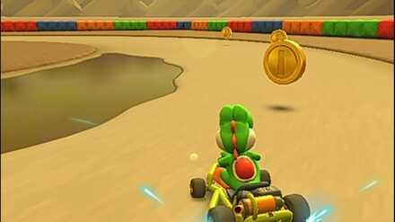 Coins (Goomba Takedown).jpg