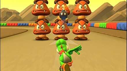 Goombas 1 (Goomba Takedown).jpg
