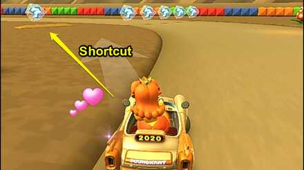 Shortcut 1 (RMX Choco Island 1).jpg