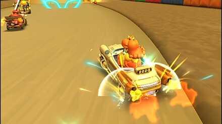Mini-Turbo (RMX Choco Island 1).jpg