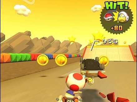 Hit! (RMX Choco Island 1R).jpg
