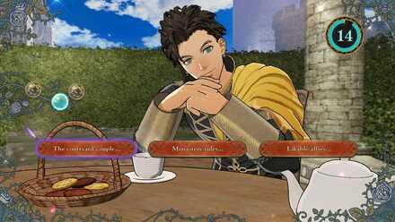 FE3H Tea Time.jpg