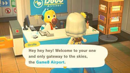 Game8 Airport.jpg