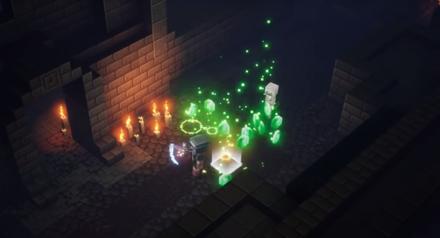 Emeralds1.png