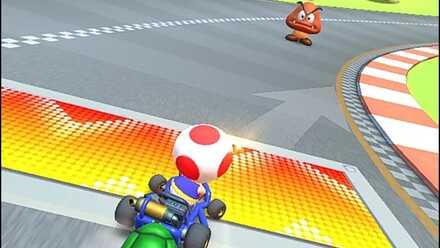 Dash Panel (Goomba Takedown).jpg