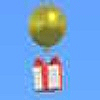 Golden Balloon.png