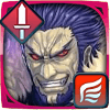 Ashnard - Mad King Icon