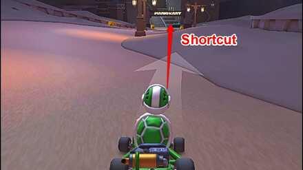 Shortcut (Time Trial).jpg