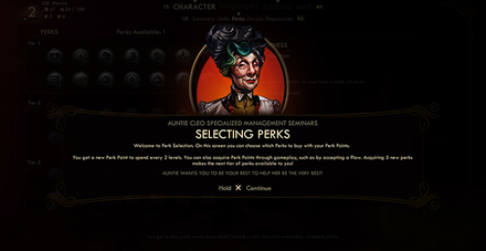 Perks 1_The Outer Worlds