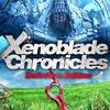 Xenoblade Chronicles: Definitive Edition icon