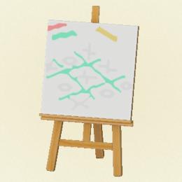 Chalk 2.png