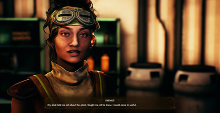 Companions 2_The Outer Worlds