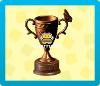 Bronze Bug Trophy.png