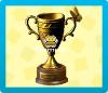 Gold Bug Trophy.png