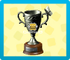 Silver Bug Trophy.png