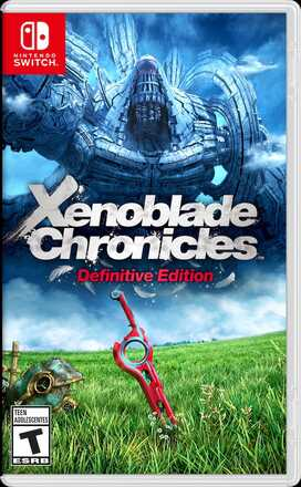 Xenoblade Box Art.jpeg
