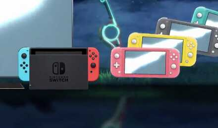 Switch Remake.jpg