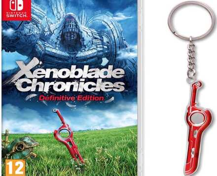 Definitive Edition + Keychain Pack.jpg